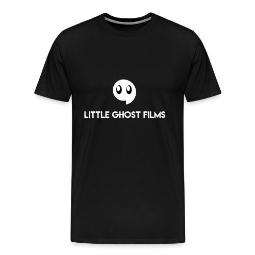 LGF Shirt - Men's Premium T-Shirt