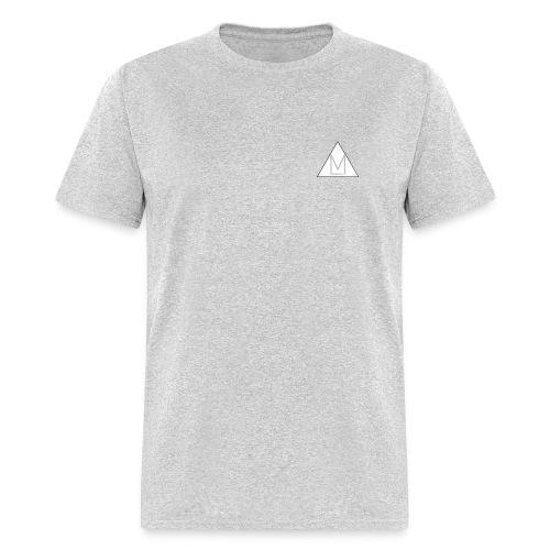 Mackazz Tee - Men's T-Shirt