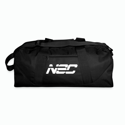 NSC Duffle Bag - Duffel Bag
