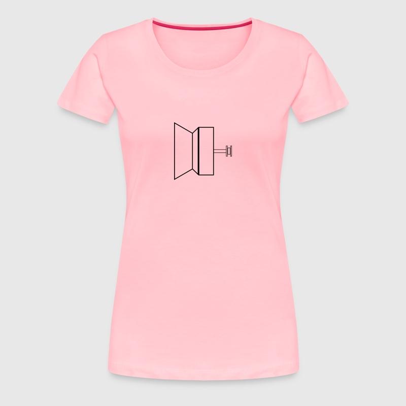 Heavy Duty Fan T Shirt Spreadshirt