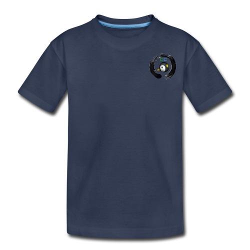 F1 TEAM CONNOR SHIRT - Kids' Premium T-Shirt