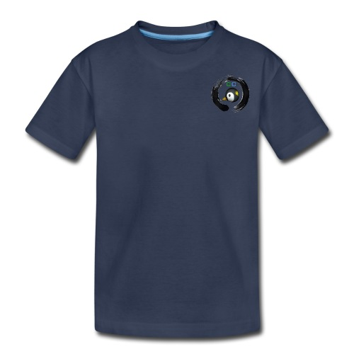 F1 TEAM CONNOR SHIRT - Kids' Premium T-Shirt