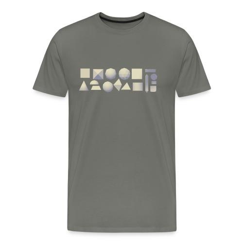 Anyland Guy T-Shirt - Men's Premium T-Shirt