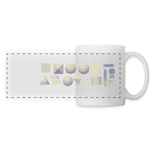 Anyland Panoramic Mug - Panoramic Mug