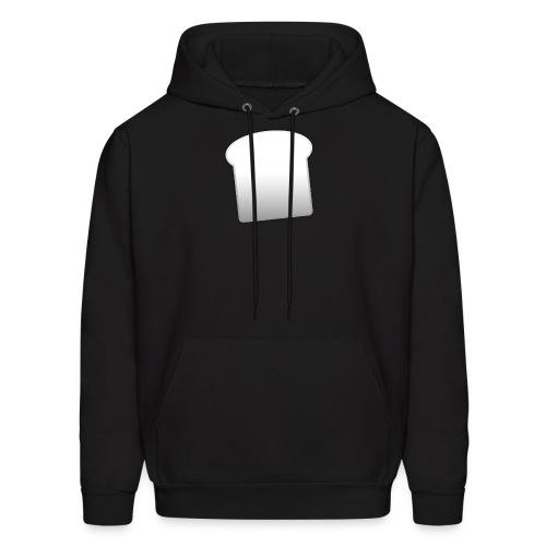 Light weight hoodie Mens - Men's Hoodie