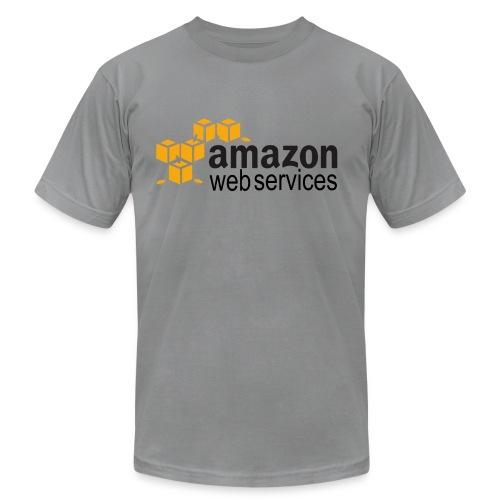 Cloud Roach Motel - Men's  Jersey T-Shirt