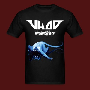 VHOD Dreamcleaver Mens - Men's T-Shirt