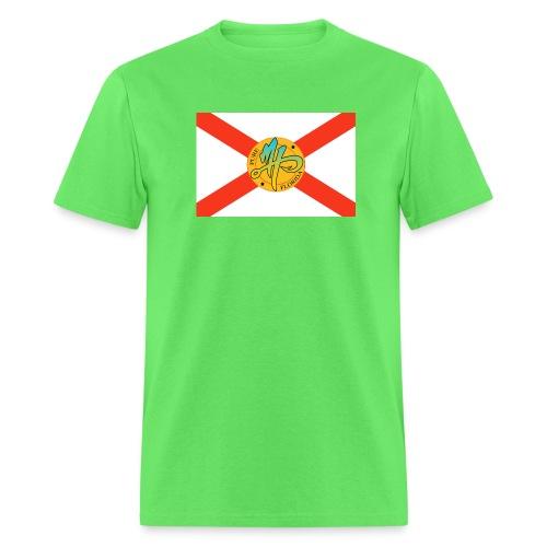 Men's Standard Pure FL T-Shirt - Men's T-Shirt