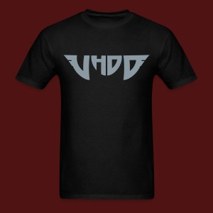 VHOD 2017 Logo - Men's T-Shirt