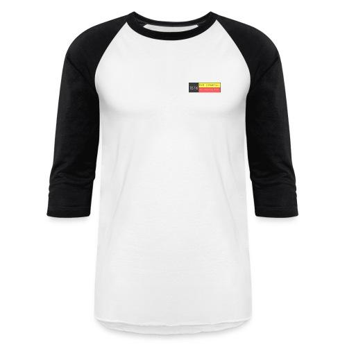 1876 Baseball T-Shirt - Baseball T-Shirt