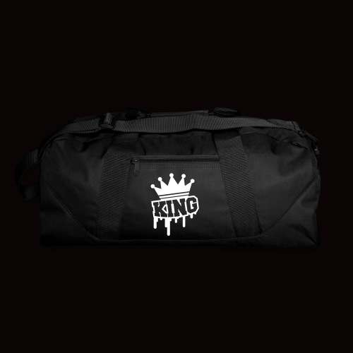 U.K Duffle Bag - Duffel Bag