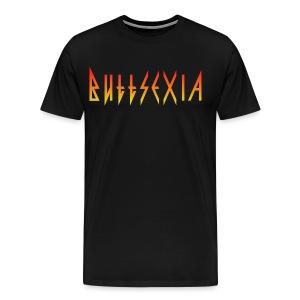 Buttsexia T-Shirt - Men's Premium T-Shirt