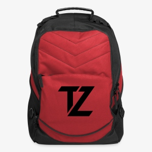 Tech Zen Computer Back Pack - Computer Backpack
