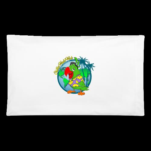 ChillinWorldWide Pillowcase - Pillowcase