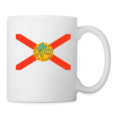 MHFL Coffee Mug - Coffee/Tea Mug