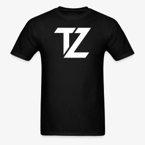 Men's Tech Zen T-Shirt - Men's T-Shirt