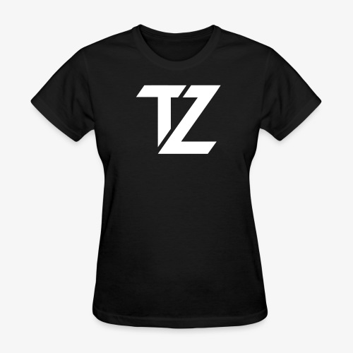 Women's Tech Zen T-Shirt - Women's T-Shirt