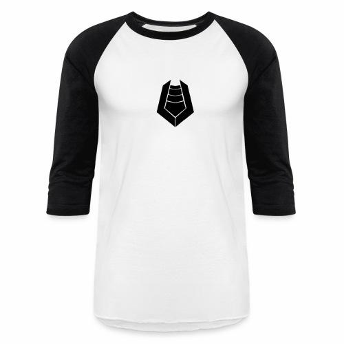 Team Uplink Baseball T-Shirt - Baseball T-Shirt
