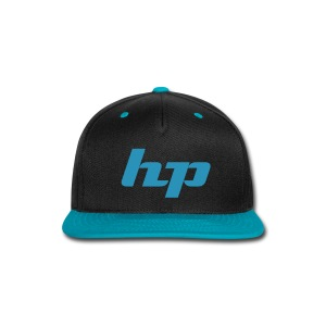 HyperPanda Hat - Snap-back Baseball Cap