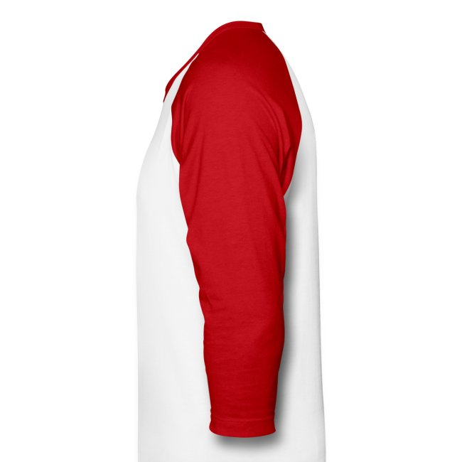 U+2=LOVE - front print red/black velvet - s/xxl - multi colors