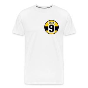 Erik's Memorial Shirt - Men's Premium T-Shirt