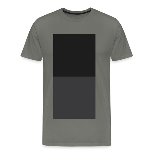 Shades | T-Shirt - Men's Premium T-Shirt