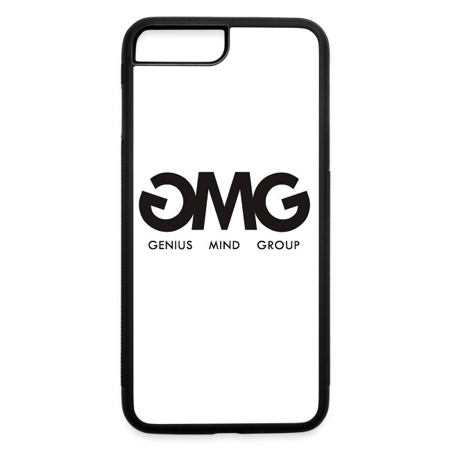 iphone 7 case jenuos