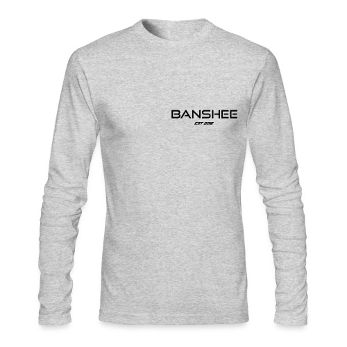 Memorial Shirt  - Men's Long Sleeve T-Shirt by Next Level