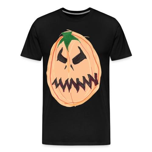 OD 6666666 shirt  - Men's Premium T-Shirt