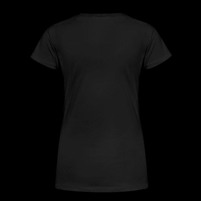 #RiderKicksOnly Female T-Shirt