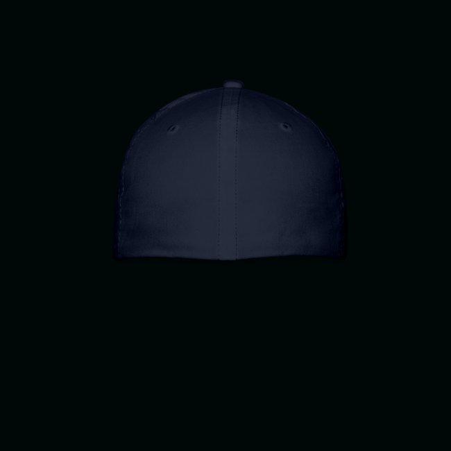 Trump Pence 2020 Blue Cap