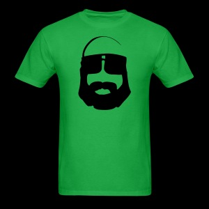 Men's T-Shirt - The Ted - www.TedsThreads.co