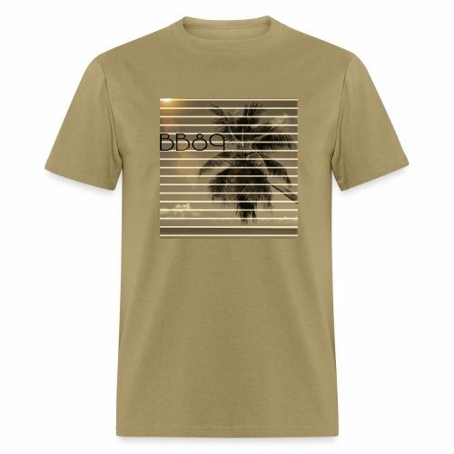 Cali Dreaming - Men's T-Shirt