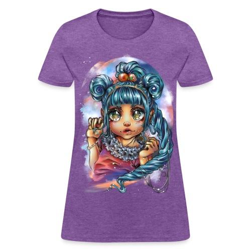 roco - Women's T-Shirt