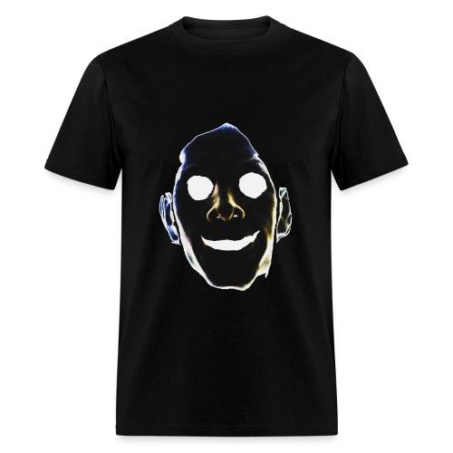 Cave of Shadows Ns0mnby Men's T-Shirt - Men's T-Shirt
