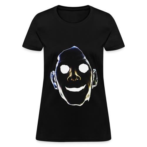 Cave of Shadows Ns0mnby Women's T-Shirt - Women's T-Shirt