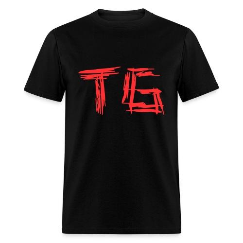 Twuft Gang Tee - Men's T-Shirt