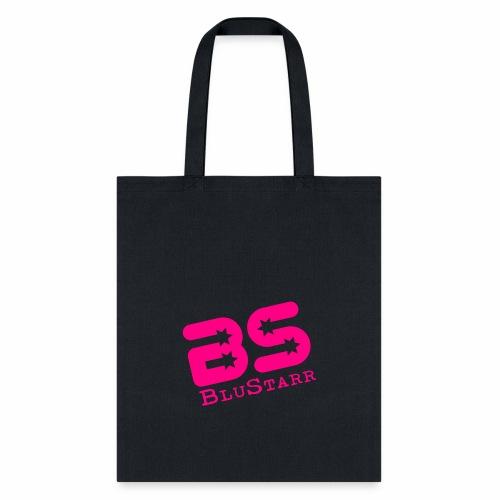 """Tote Bag, 15"""" long X 14.5"""" wide, Black - Tote Bag"""