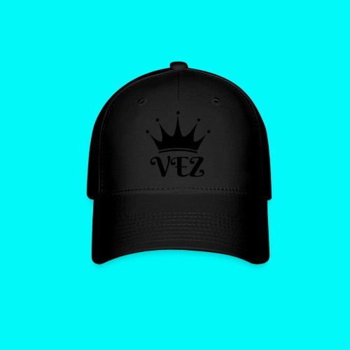 King  Vezatir - Dad Hat - Baseball Cap