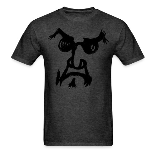 Guttersnipes Morlock - Men's T-Shirt