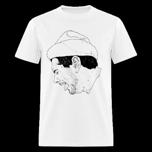 Ethan Klein Cough - Men's T-Shirt