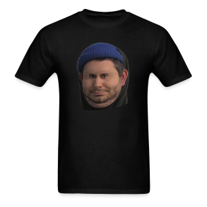h3h3 productions Ethan Head - Men's T-Shirt