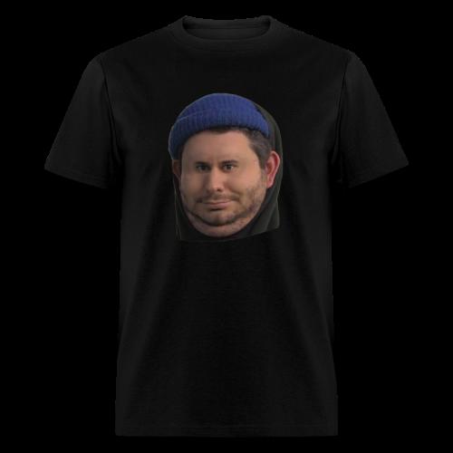 h3h3 productions Ethan Head - Men's T-Shirt