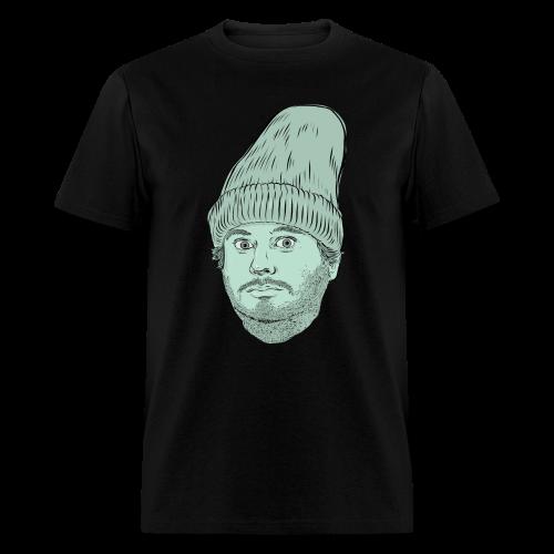 h3h3 productions internalized oppression - Men's T-Shirt