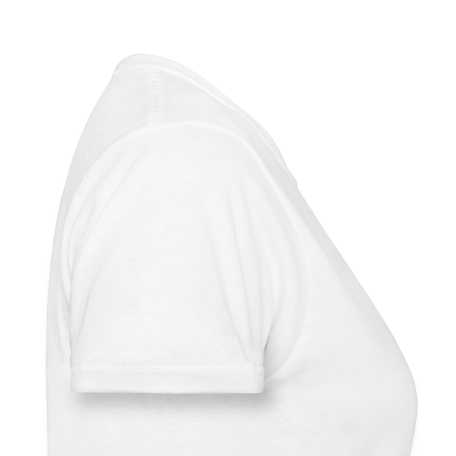Hila Klein's Hate Hat