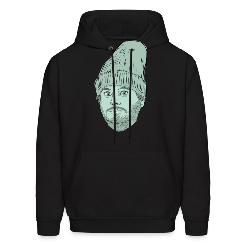 h3h3 productions internalized oppression - Men's Hoodie