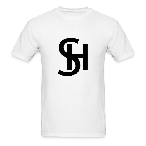 SH - Men's T-Shirt