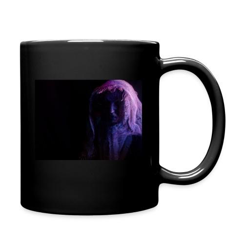 Full Color Mug - spooky coffee cups