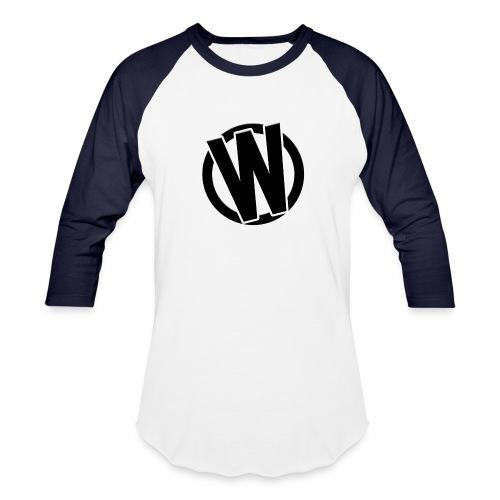 MensBaseball Tee - Baseball T-Shirt