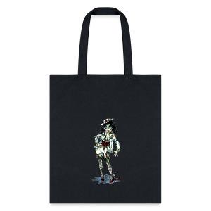 HCPS toye - Tote Bag